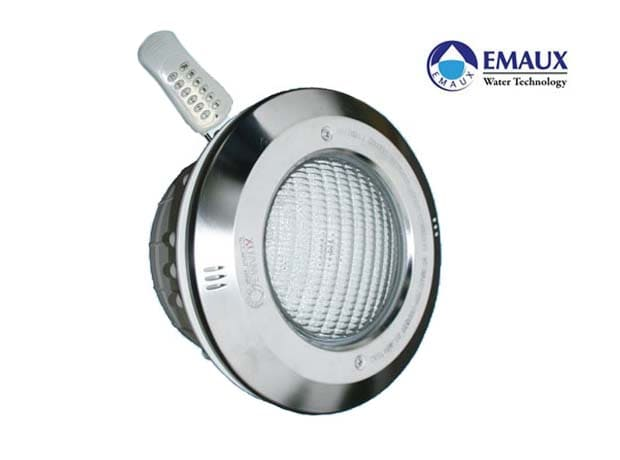 Прожектор LED-NP300-S Emaux - Spbpool.ru
